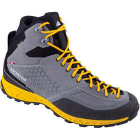 Dachstein Super Ferrata MC GTX Schoenen Heren, anthracite